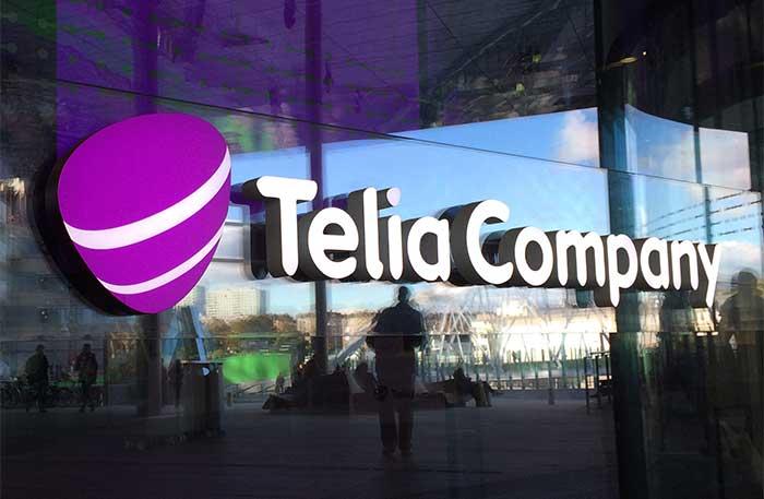Prislappen inte viktigast – så löste Telia den turkiska mardrömmen