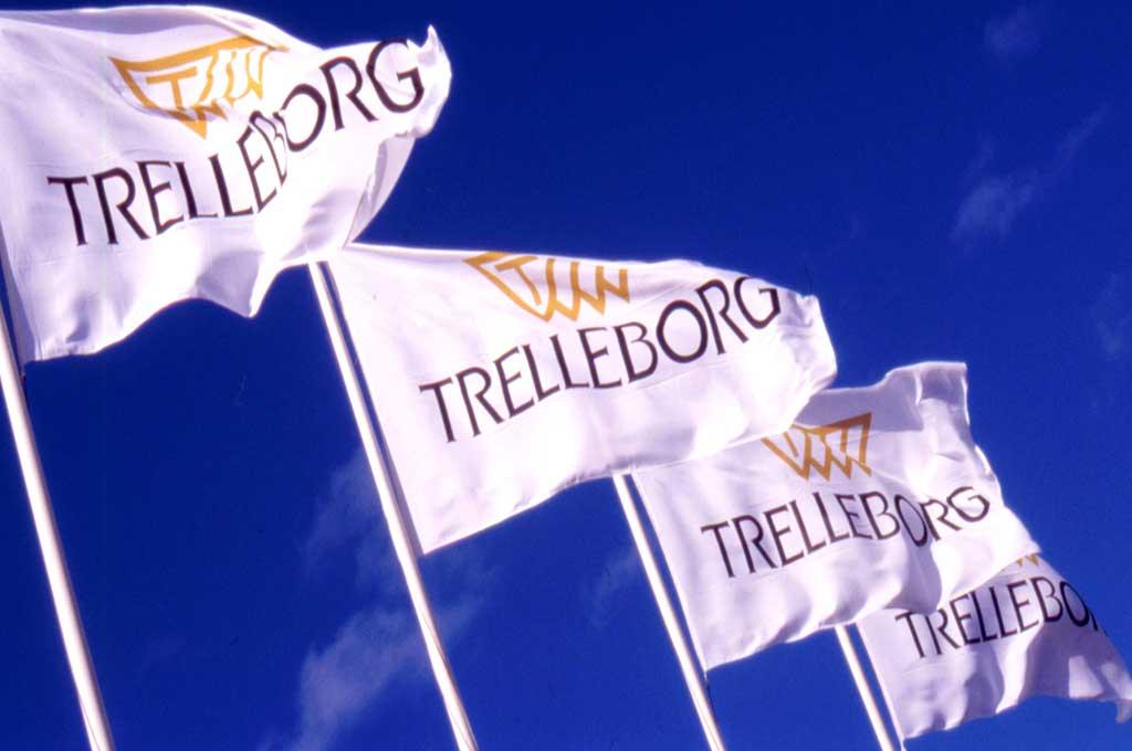 Bättre än väntat för Trelleborg
