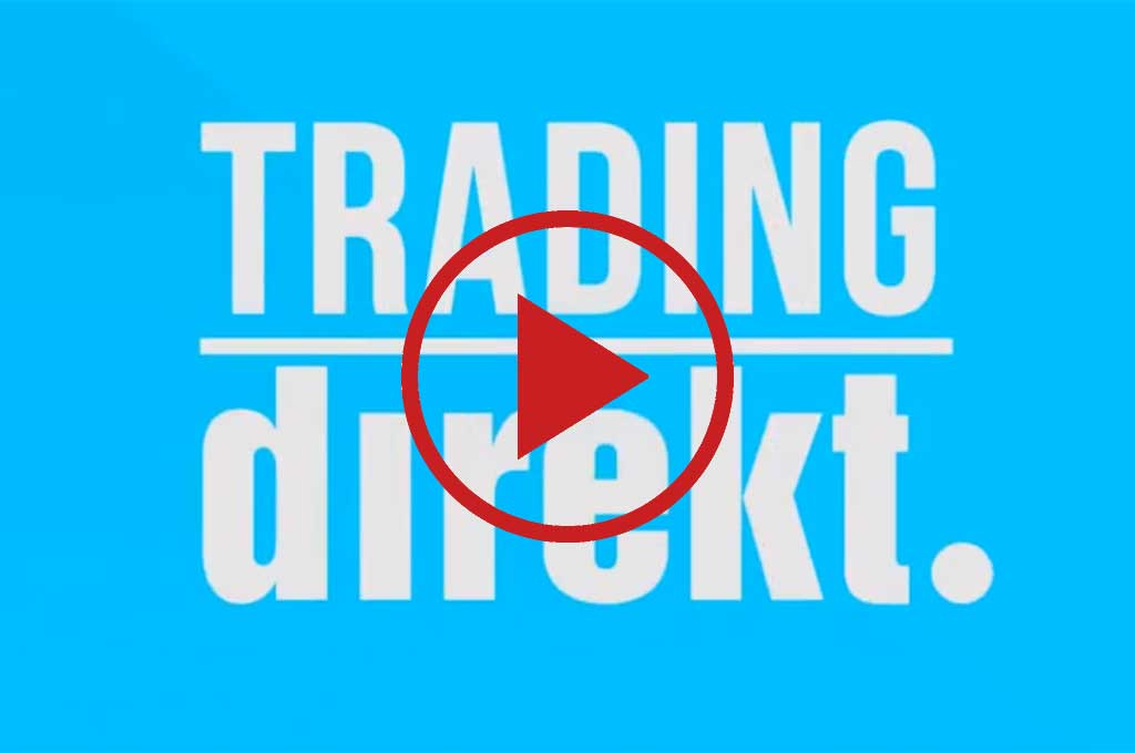Trading Direkt: Finns risk att EU rasar samman