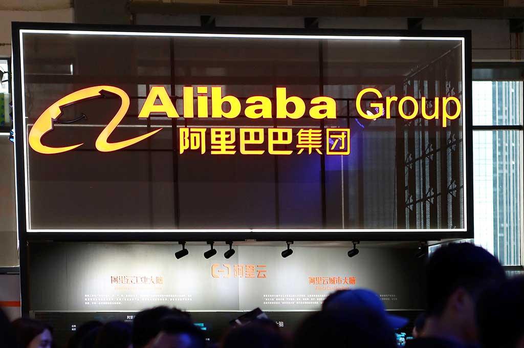 USA planerar riktade åtgärder mot flera kinesiska bolag