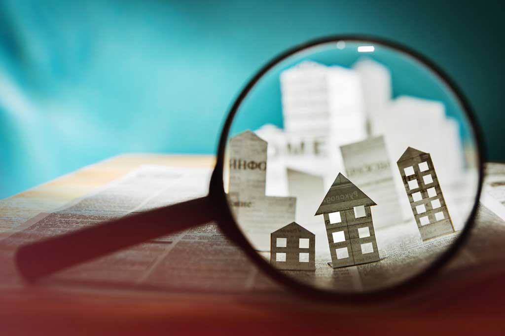 Mäklare tror på oförändrade bostadspriser under tredje kvartalet – SBAB