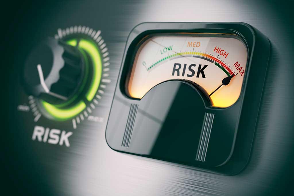 Skandia: Välj rätt risk när förväntningarna är skyhöga