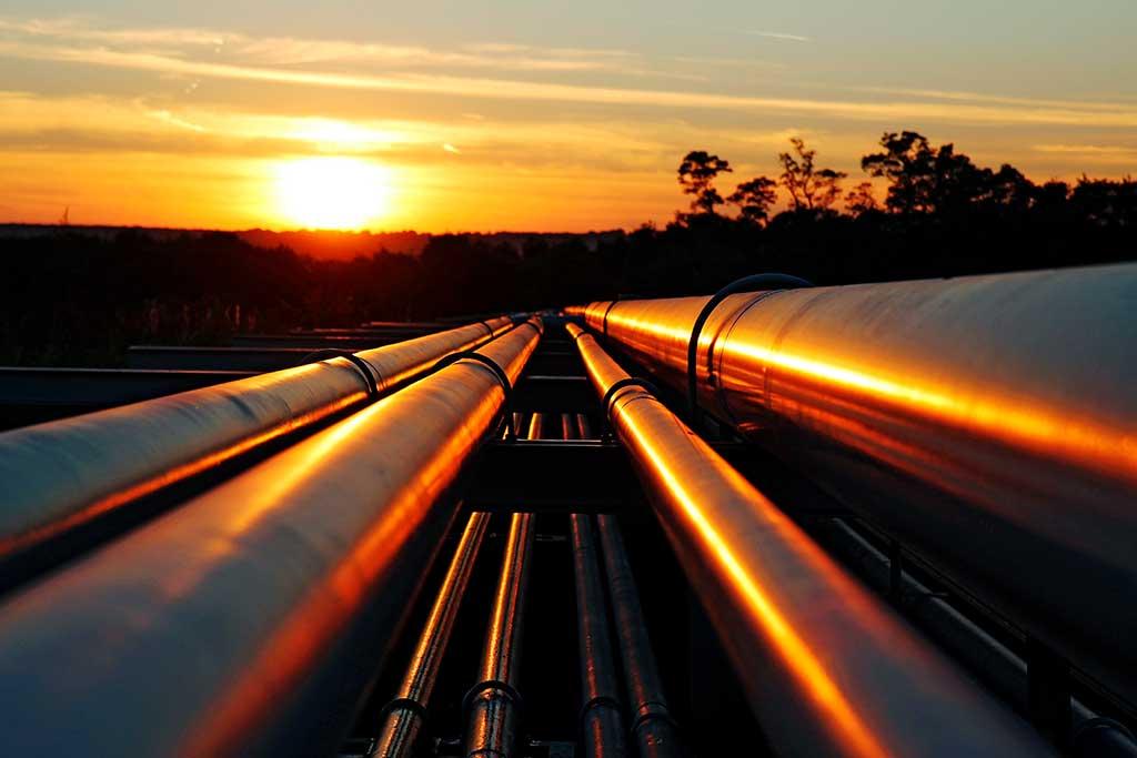 Africa Oil stiger brant efter ny prognos