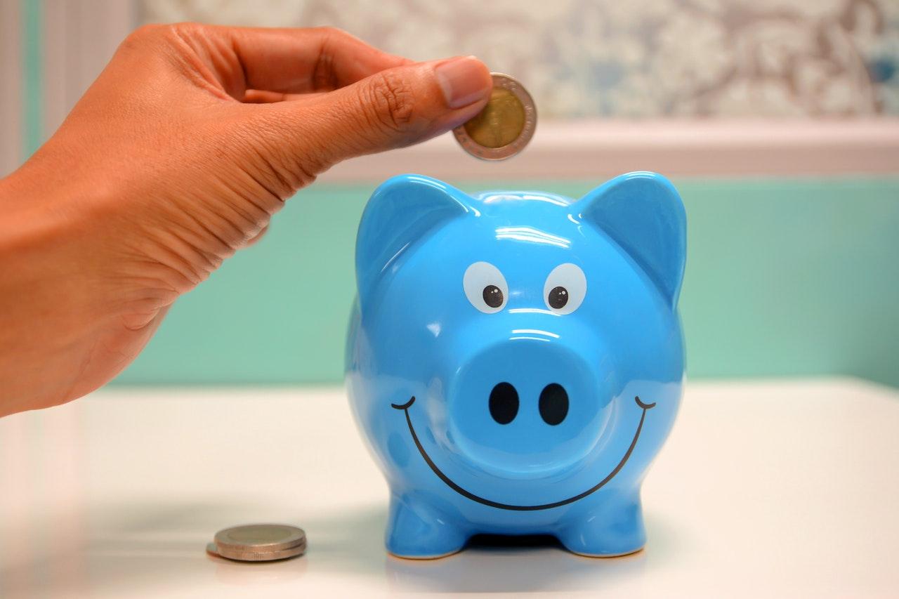 Förbättra din privatekonomi med nischade jämförelsetjänster