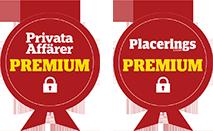 paf-plg-premium-100