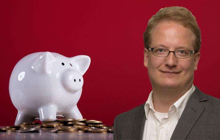 privatägd kapitalförsäkring länsförsäkringar